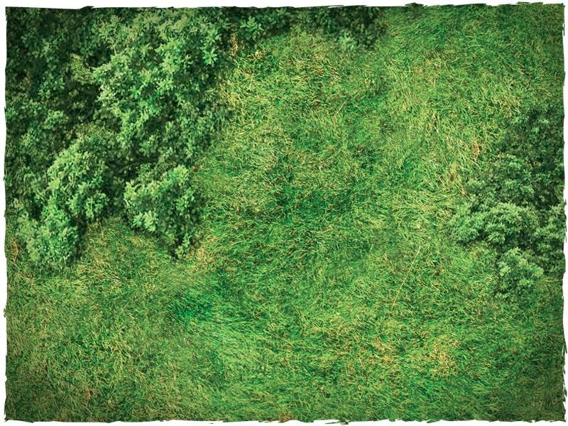 grass texture game. Brilliant Game Miniature Games Gaming Mat Fields Grass Plains 2 For Grass Texture Game M