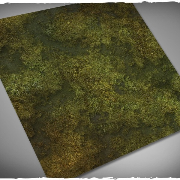 miniature wargames gaming mat swap 3x3