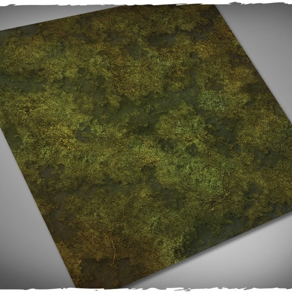 miniature wargames gaming mat swap 4x4
