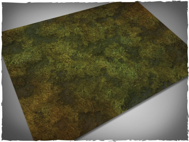 miniature wargames gaming mat swap 4x6