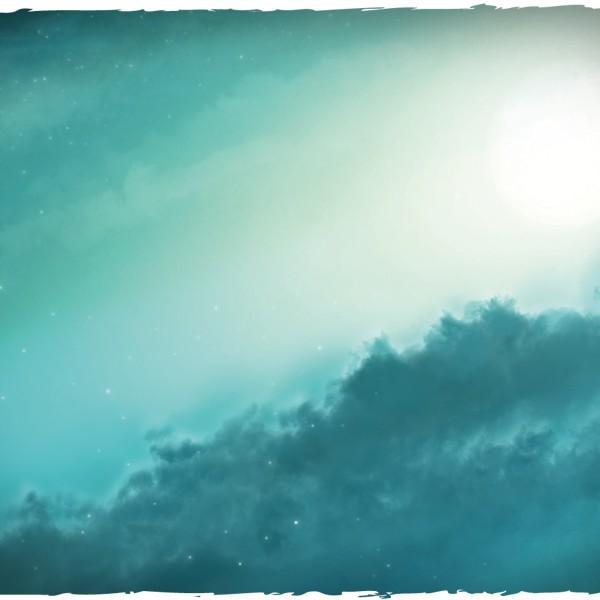 supernova wargames terrain mat for x-wing 1