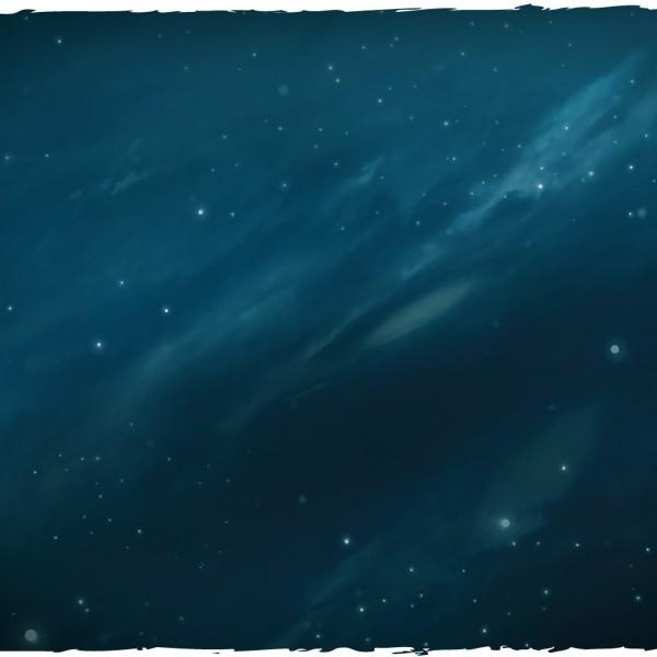 supernova wargames terrain mat for x-wing 2