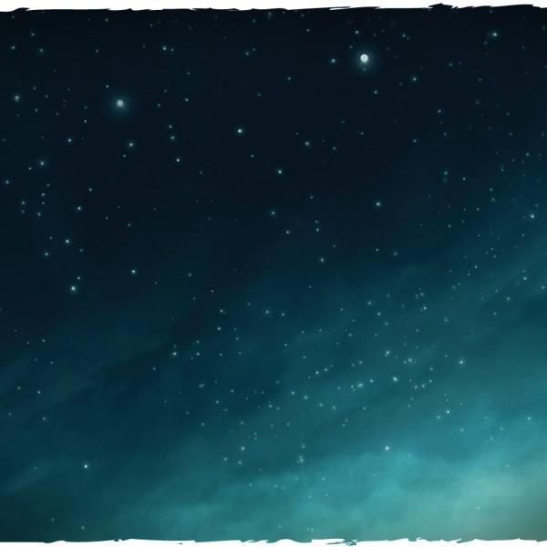 supernova wargames terrain mat for x-wing 3