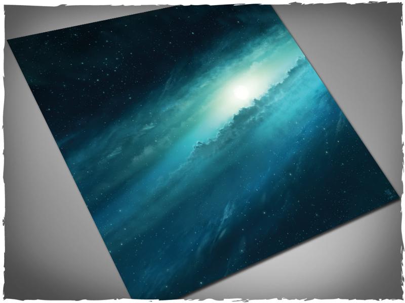supernova-wargames-terrain-mat-for-x-win