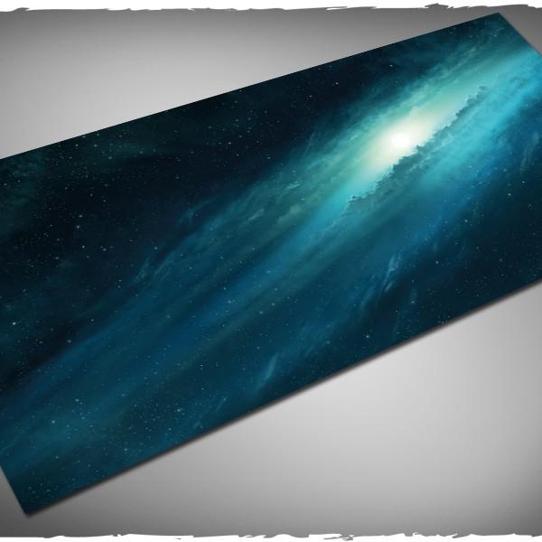 supernova wargames terrain mat for x-wing 3x6