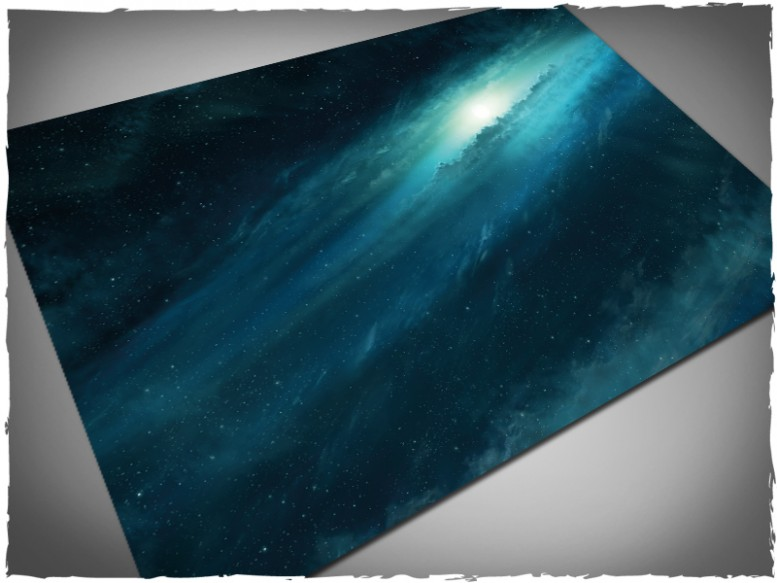 supernova wargames terrain mat for x-wing 4x6