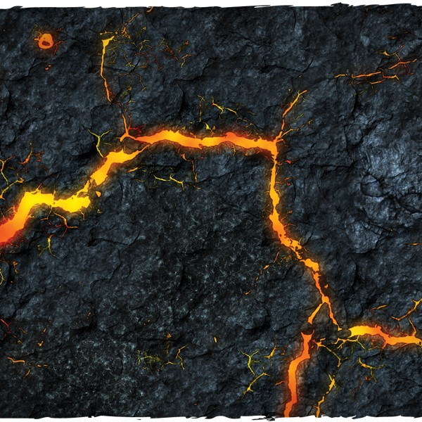 wargames battle mat inferno for hell dorado 3.jpg