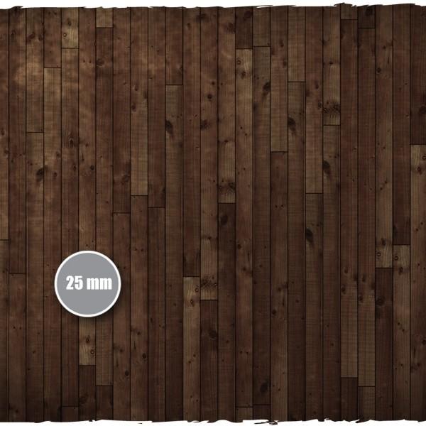 wargames play mat wooden floor planks interior 2