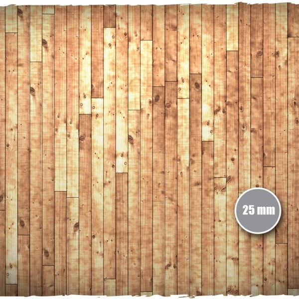 wargames play mat wooden floor planks interior 3
