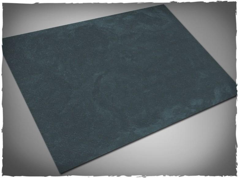 wargames terrain mat darkwater 4x6