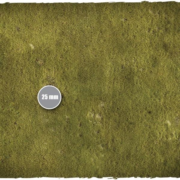 wargames terrain mat plains 4