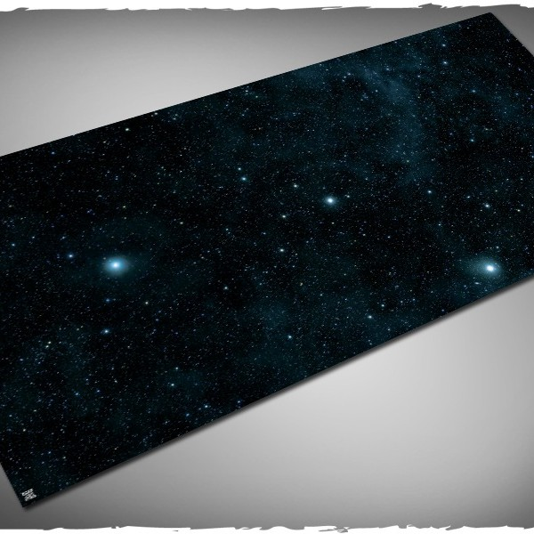 x-wing attack wing play mat stars 3x6