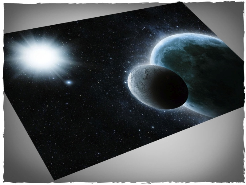 x-wing-miniature-game-mat-planets-space-