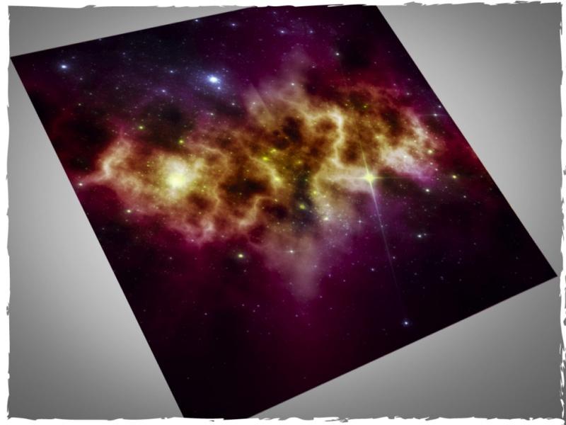 x-wing-miniature-game-play-mat-nebula-3x