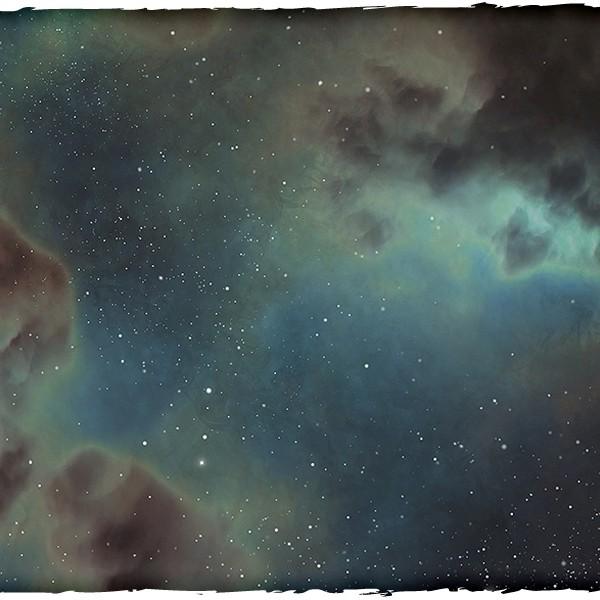 x-wing miniatures play mat deep space 1