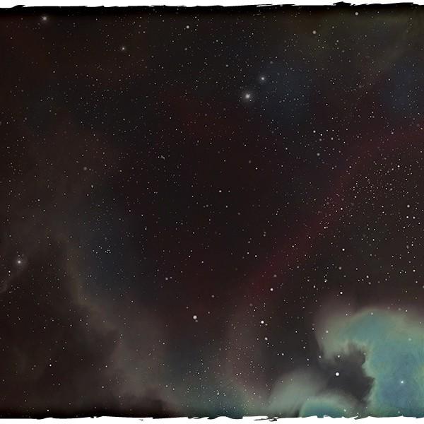 x-wing miniatures play mat deep space 2