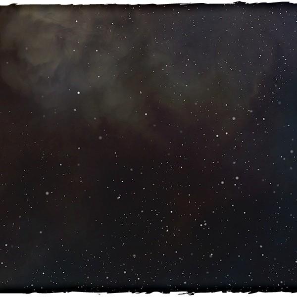 x-wing miniatures play mat deep space 3