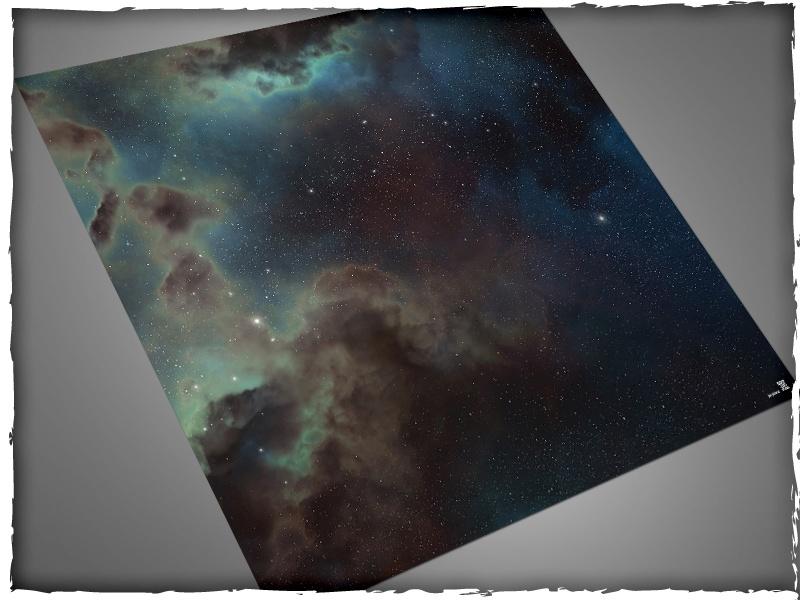 x-wing-miniatures-play-mat-deep-space-3x