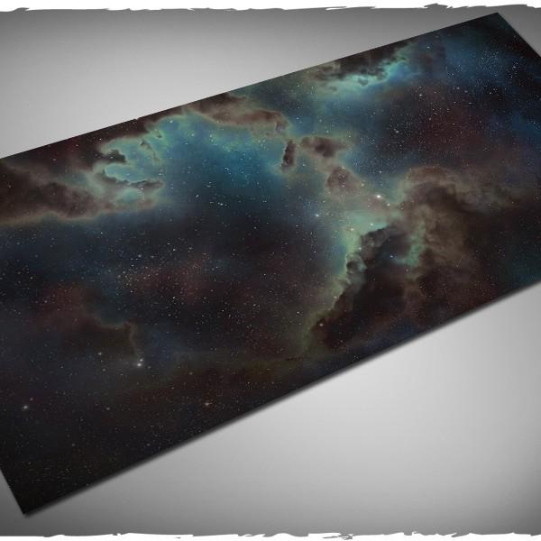 x-wing miniatures play mat deep space 3x6