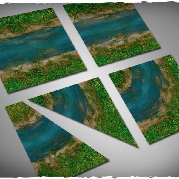 terrain game tiles clear river 1
