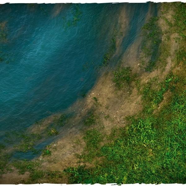 terrain game tiles clear river 2