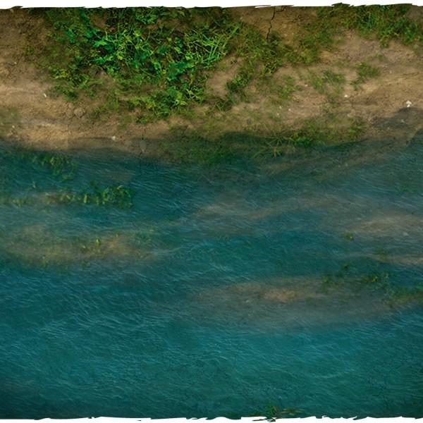terrain game tiles clear river 3