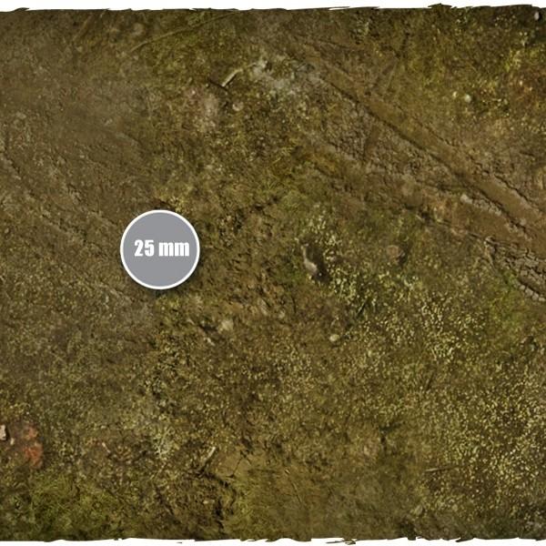 muddy fields battleboard playmat 1