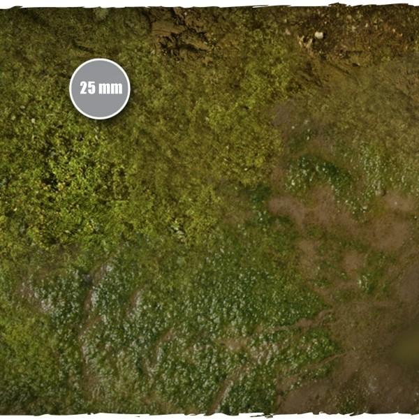 muddy fields battleboard playmat 3