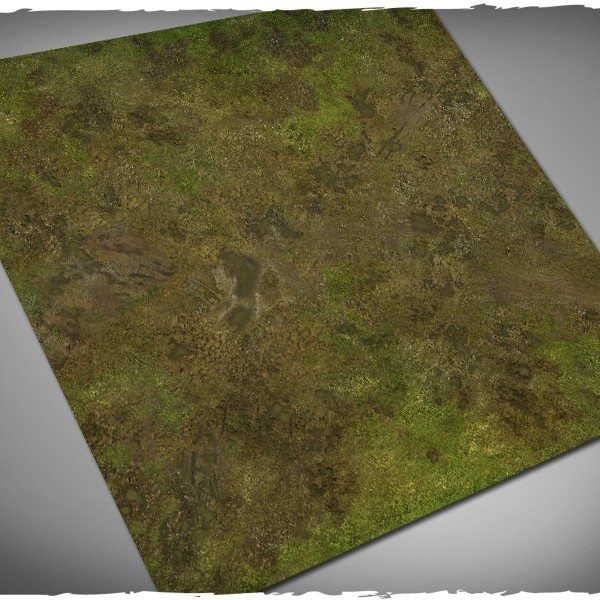 [Image: muddy-fields-battleboard-playmat-4x4-600x600.jpg]