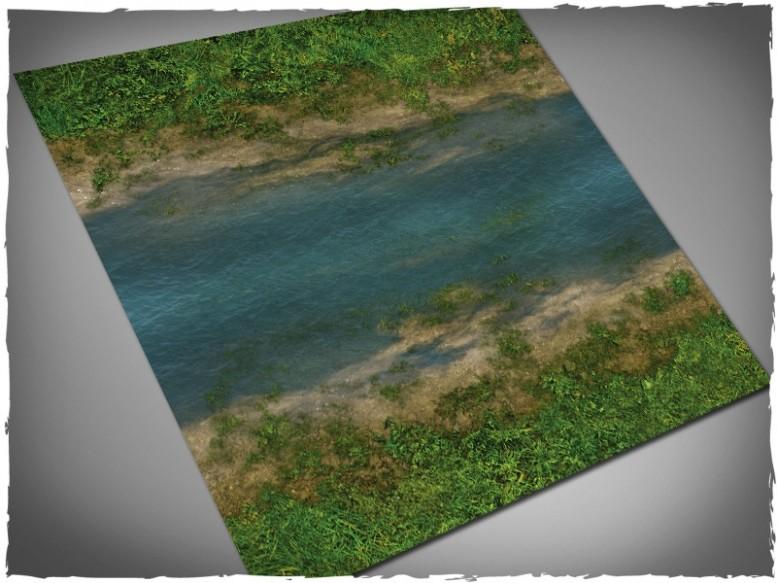 terrain tiles clear river 145042