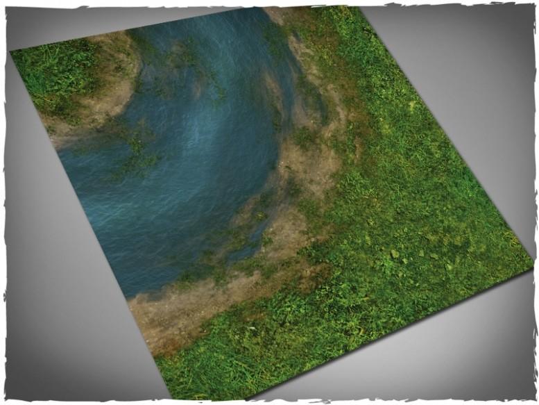 terrain tiles clear river 145044