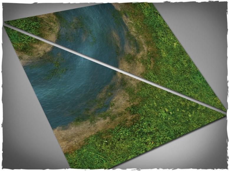 terrain tiles clear river 145046