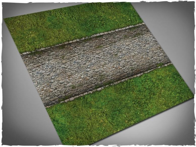 terrain tiles cobblestone road 145012