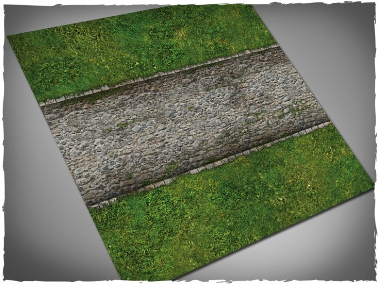 terrain tiles cobblestone road 145013