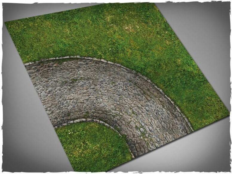 terrain tiles cobblestone road 145014