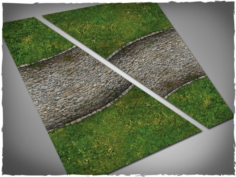 terrain tiles cobblestone road 145015