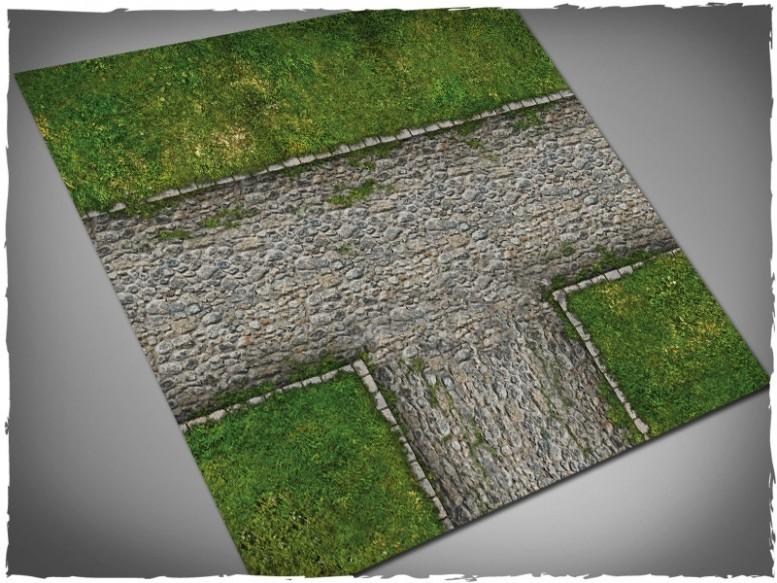 terrain tiles cobblestone road 145017