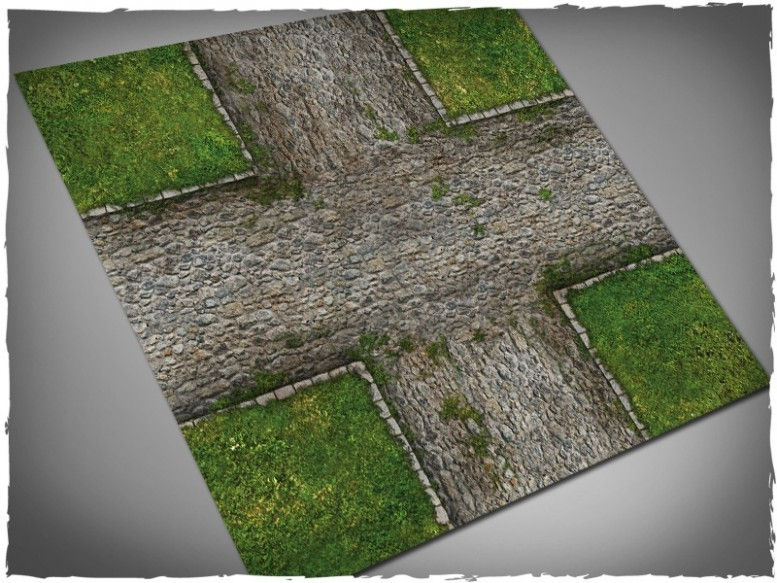 terrain tiles cobblestone road 145018
