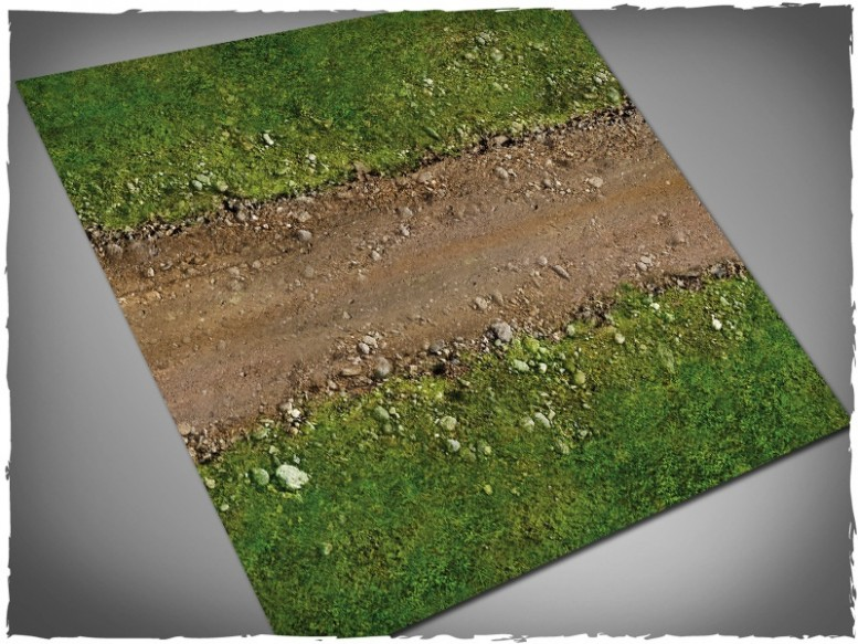 terrain tiles dirt path 145022