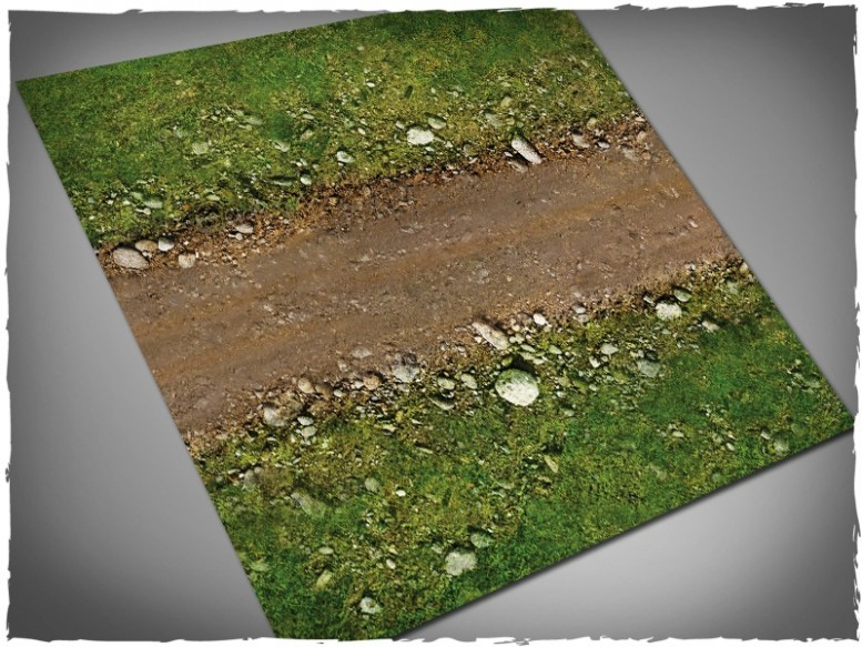 terrain tiles dirt path 145023
