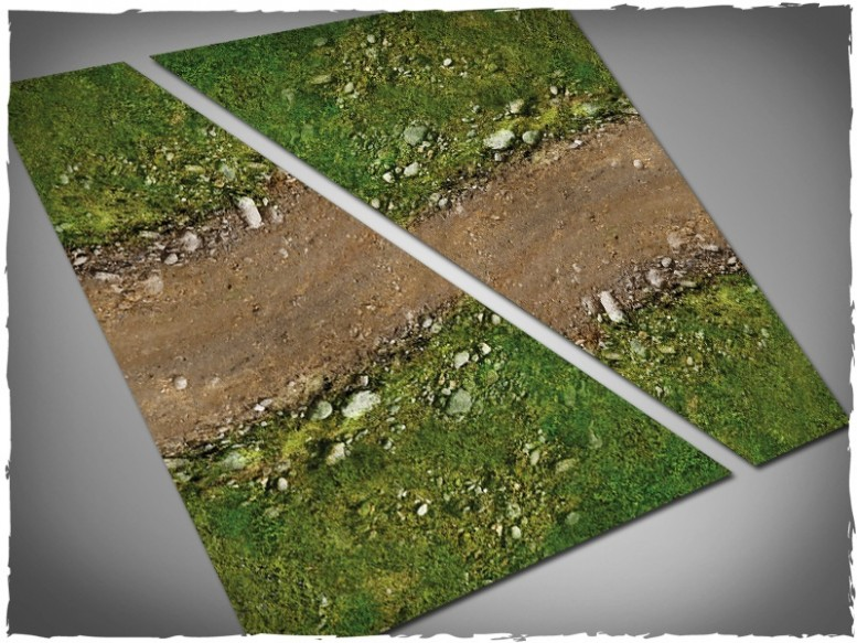 terrain tiles dirt path 145025