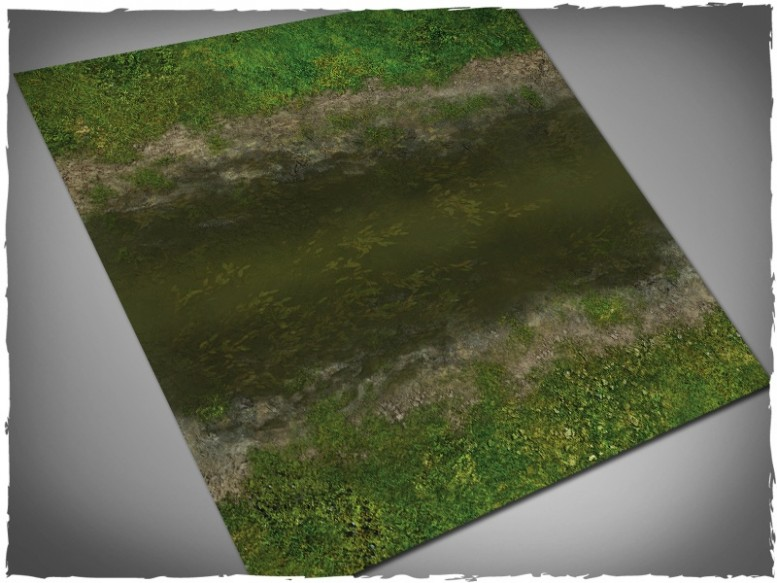 terrain tiles dirty river 145052