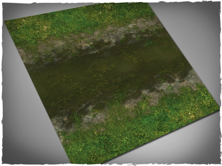 terrain tiles dirty river 145053