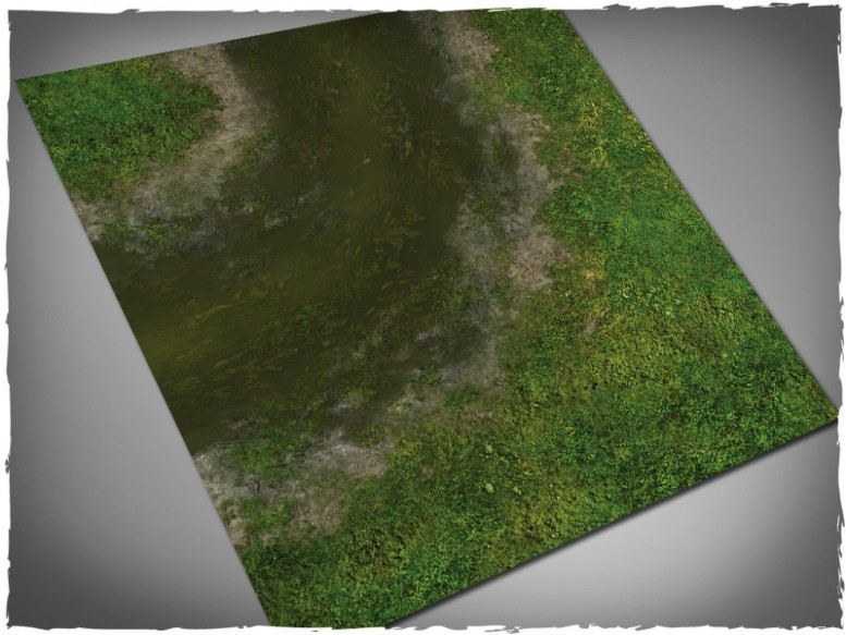 terrain tiles dirty river 145054