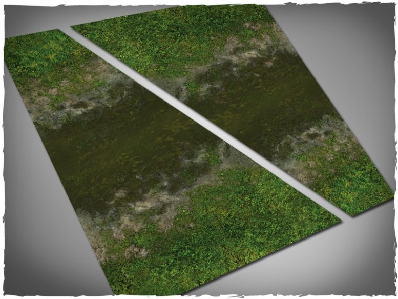 terrain tiles dirty river 145055