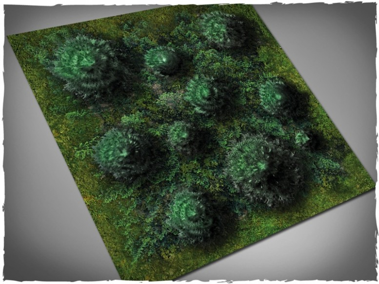 terrain tiles midland nature 145062