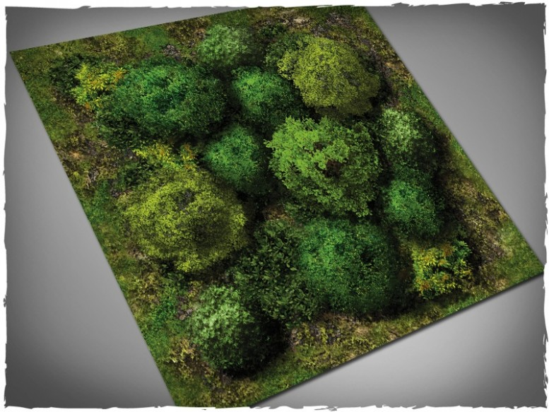 terrain tiles midland nature 145063