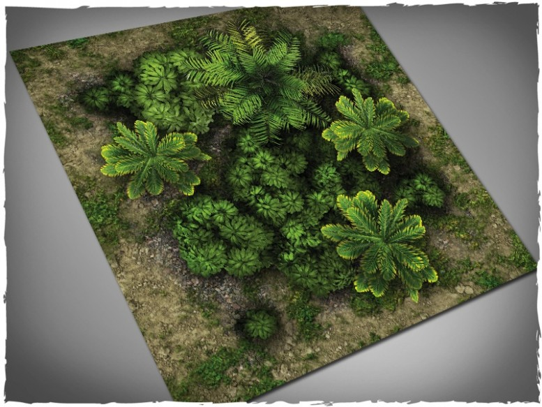 terrain tiles midland nature 145064