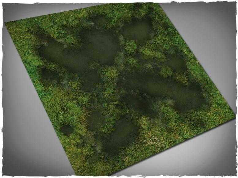 terrain tiles midland nature 145065