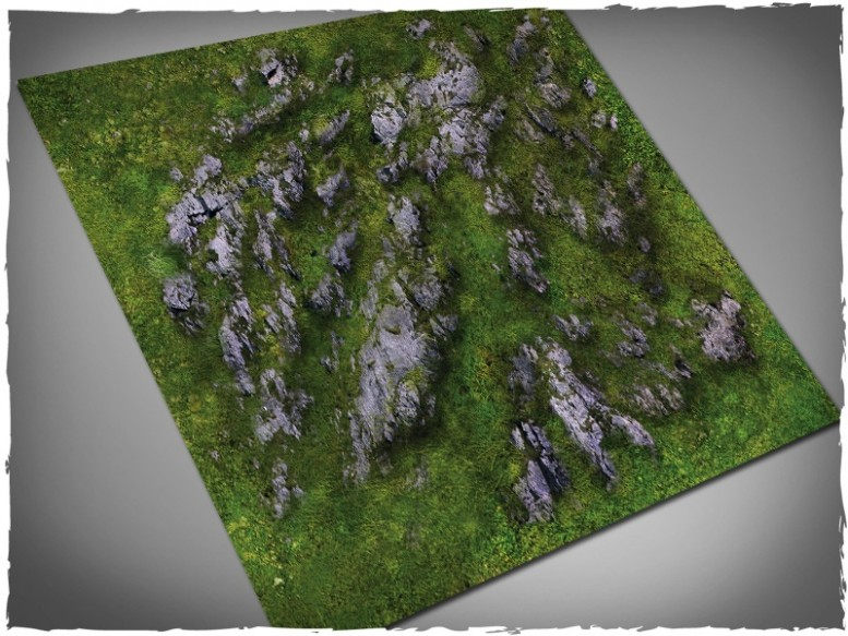 terrain tiles midland nature 145066